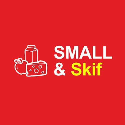 Small Skif
